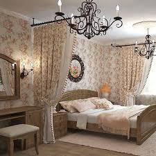bedroom divider curtains 5 stylish ways to use draperies modern interior design and decor