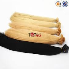 1 Gram Micro Loop Hair Extensions by 1 Gram Hair Extensions 1 Gram Hair Extensions Suppliers And