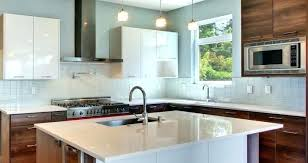 Kitchen Backsplash Panels Uk Kitchen Backsplash Panels Renewableenergy Me