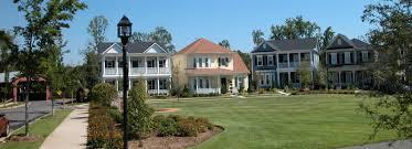 Lloyds Luxury Home Design Inc Cunnane Group Inc Home Builders In Charlotte Nc Cunnane Group