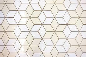 tile trend modern scandinavian diamonds