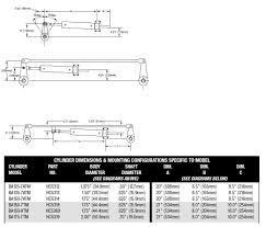teleflex seastar inboard hydraulic steering