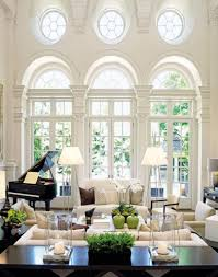 Gorgeous Homes Interior Design French Style Homes Interior French Style Interior Design Ideas