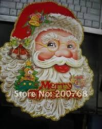buy wholesale santa claus head band fashion head band fashion