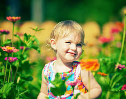 download cute baby collection in hd mojmalnews com