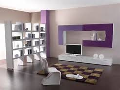 hd wallpapers home color decoration hdhidesktophd ml