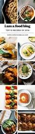 34 best how to start a food blog images on pinterest gardens