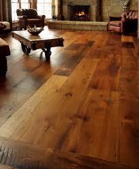 salvaged wood reclaimed wood flooring installation in gilbert peoria phoenix