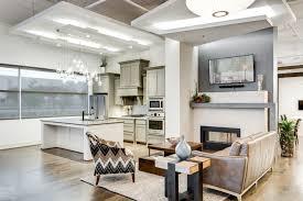 Home Design Studio Help Design Studio Southgate Homes Luxury Builder