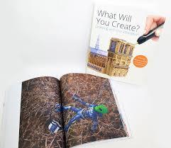 25 best 3doodler creation ideas amazon com 3doodler