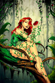 best 20 poison ivy costumes ideas on pinterest ivy costume 99 best poison ivy images on pinterest poison ivy costumes
