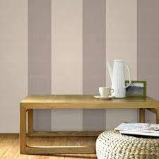 off white wallpaper wallpaper u0026 borders the home depot