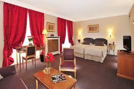 4 star hotel in paris hotel le littre l e hotels