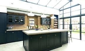 cuisines style industriel cuisine style industriel bois cuisine style micro habitation model h