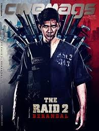 film genre action terbaik 2014 the raid 2 2014 hindi dubbed hdcam watch and download mome