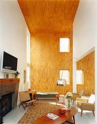 Half Wall Table Half Wall Paneling Living Room Modern With Oval Coffee Table