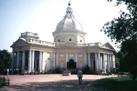 colonial architecture colonial architecture ii an imperial vision by ashish nangia
