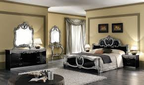 how to paint bedroom furniture black bedroom awesome picture of modern classy bedroom furniture