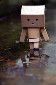 25 best dandoard images on danbo box and