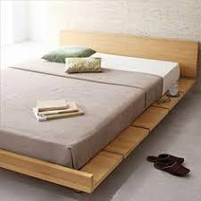 Japanese Low Bed Frame Japanese Beds Bedroom Design Inspiration Bed Company
