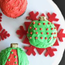 ornaments gallery foodgawker