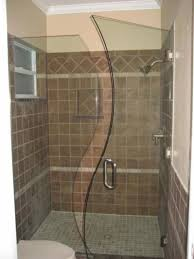69 best shower images on pinterest bathroom ideas bathroom and