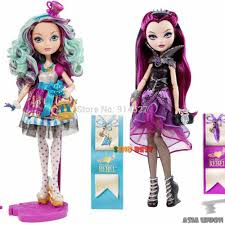 after high dolls where to buy original after high madeline hatter dolls for