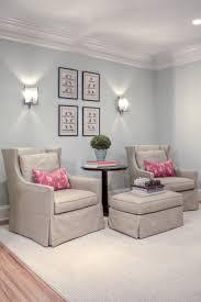 best 25 blue office decor ideas on pinterest cute office home