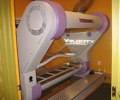 high pressure tanning beds for sale high pressure tanning beds