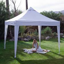 Outdoor Canopy For Patio by Charming Outdoor Canopy Also Kingcamp Outdoor Canopy Tent For