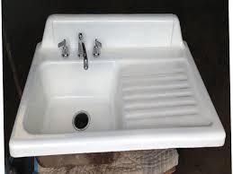 Kitchen Sink American Standard Kohler Kitchen Sinks Fresh Kitchen Beautiful Antique Trough Sink
