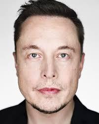 Elon Musk Forbes Elon Musk Foresight