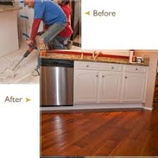 Phoenix Flooring by Aaa Hardwood Floors 24 Photos U0026 14 Reviews Flooring 4625 W