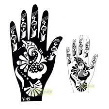 online get cheap henna tattoo kits aliexpress com alibaba group