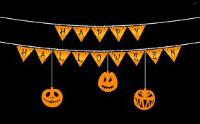 halloween desktop background happy halloween wallpapers desktop