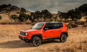 jeep renegade targa top sweet rides for halloween cars in orange and black autonxt