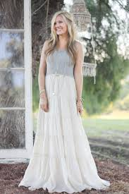 long flowy maxi dresses u2013 long dress