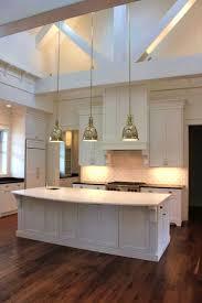 plinthe inox cuisine plinthe de cuisine sur mesure gallery of beautiful cuisine avec