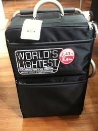 light travel bags luggage ultralight suitcases manor english forum switzerland