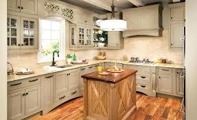 kitchen cabinet doors home depot home depot replacement cabinet doors replacement cabinet drawers