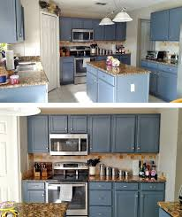 kitchen cabinets driftwood color kitchen cabinets best 25 gray