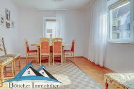 Esszimmer 12 Qm Haus Zum Verkauf 86156 Augsburg Kriegeshaber Mapio Net