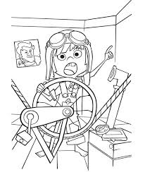 coloring pages disney movie coloring sheets drawings