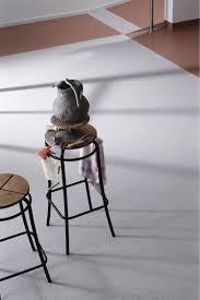 vinyl flooring pur antimicrobial retardant safetred