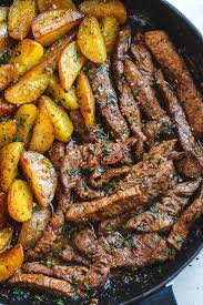 cours de cuisine orleans cours de cuisine orleans pour les 792 meilleures images du tableau