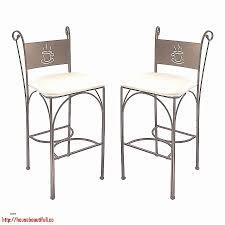 chaises cuisine design chaise design phantom luxury phantom chair polypropylene design icon