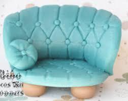 teal blue leather sofa leather sofa etsy