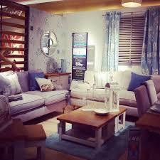 next home interiors next home bedroom furniture entrancing next home interiors home