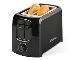 Waring 4 Slice Toaster Review Toastmaster Tm 24ts 2 Slice Cool Touch Toaster Review Toaster Review