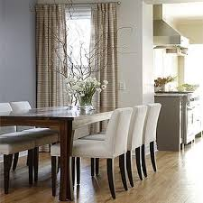 slipcovered dining chair awesome low back slipcovered dining chairs design ideas in low back